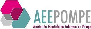 AEEPompe