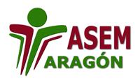 ASEM Aragon