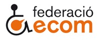 Logo Federación Ecom