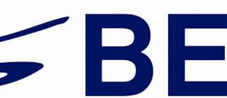 Logotipo BENE