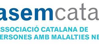 Logotipo ASEM Catalunya