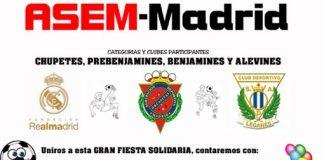 2012-05-Cartel_camp_futbol-ASEM_Madrid