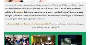 boletin-informativo ASEM