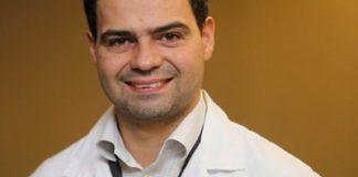 Dr. Jordi Díaz Manera