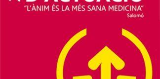 Plan Actuacion 2013 -ASEM Catalunya