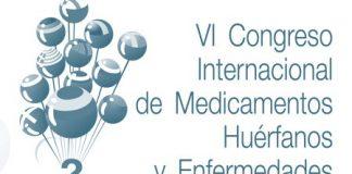 VI Congreso de Enfermedades Raras