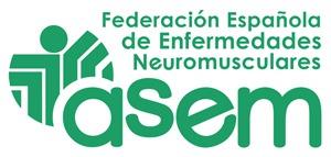 logo Federación ASEM