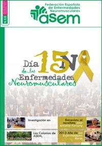 revista_68