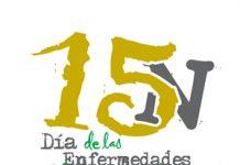 15 N Dia Enfermedades Neuromusculares