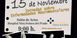 ASEM CLM Jornada 15N
