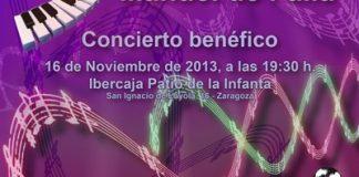 2013-11-Concierto ASEM Aragon 15N