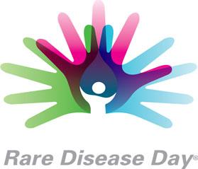 dia-enfermedades-raras