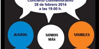 2014-02-AEPEF concierto Dia ERRAS