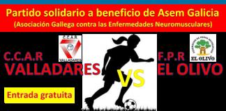 2014-02-ASEM Galicia Futbol solidario