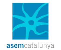 ASEM Catalunya