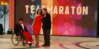 Isabel Gemio, Jake y Miguel Rios