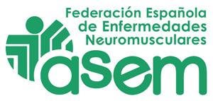 logo FED ASEM