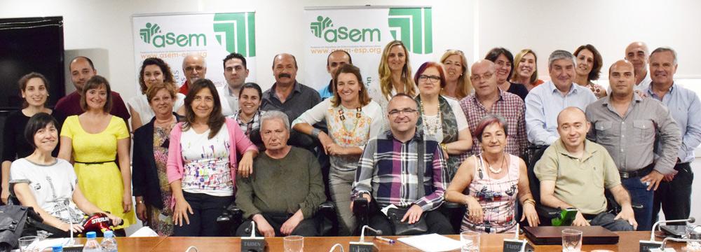 2016-05-Asamblea-General-Grupo
