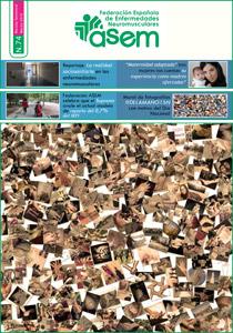 Revista ASEM 74