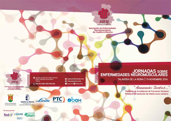 2015-05-Teatro-Infieles-ASEM-Aragon
