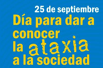 2016-09-Dia-Internacional-de-la-Ataxia