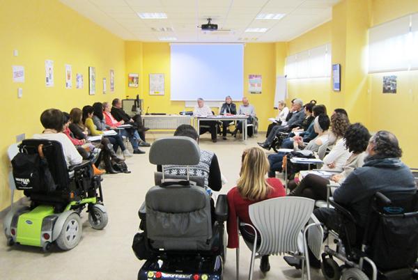 2016-09-Encuentro-Socios
