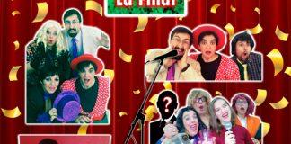 2017-01-Teatro-Solidario-ASEM-Aragon