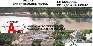 2017-02-ASENCO-Mesa-Informativa