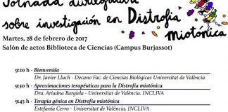 2017-02-Jornada-Investigacion-DM-Steinert