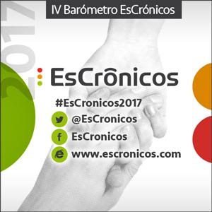 EsCronicos