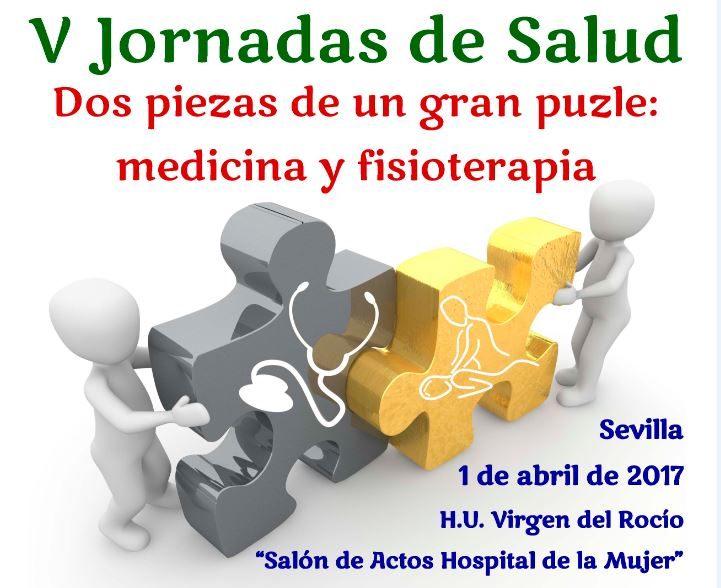 Jornada de Salud ASENSE-A