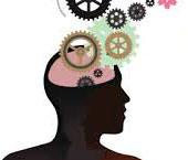 Taller Estimulación Cognitiva