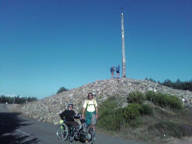 2017-07-Viajeros-Ainara-2