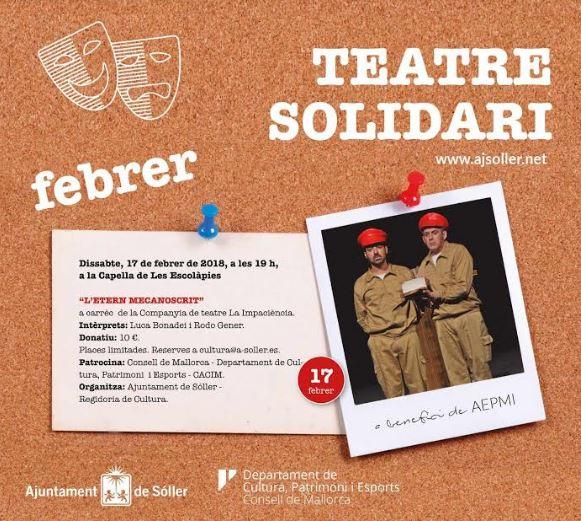 2018-02-Apemi-Teatro-Solidario