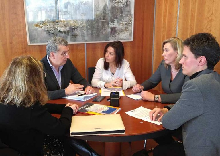 2018-02-ASEM-Aragon-Consejeria-Sanidad