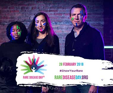 2018-02-Dia-Enfermedades-Raras