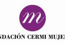Cermi-Mujeres