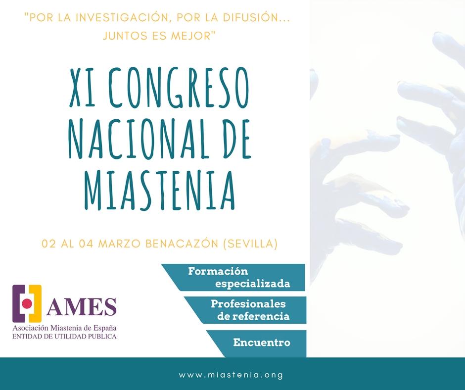 2018-03-XI-Congreso-Nacional-Miastenia