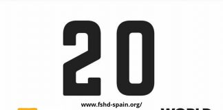 2018-06-Dia-Internacional-FSHD