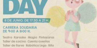 2018-06-Funday-FACDM