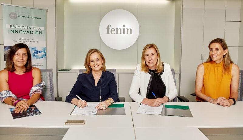 2018-07-Fenin-Federacion-ASEM