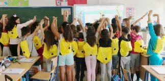 2018-07-ASEMGRA-Colegio-FGL