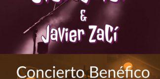 2018-08-Concierto-FACD-2