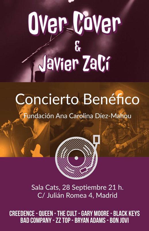 2018-08-Concierto-FACD