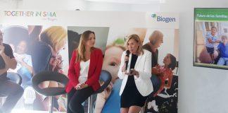 2018-09-Biogen-AME