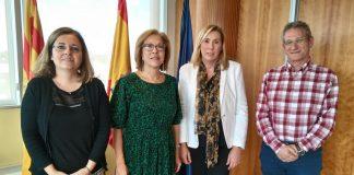 2018-10-ASEM-Aragon-Consejera-Sanidad
