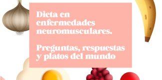 2018-11-Libro-Nutricion-banner