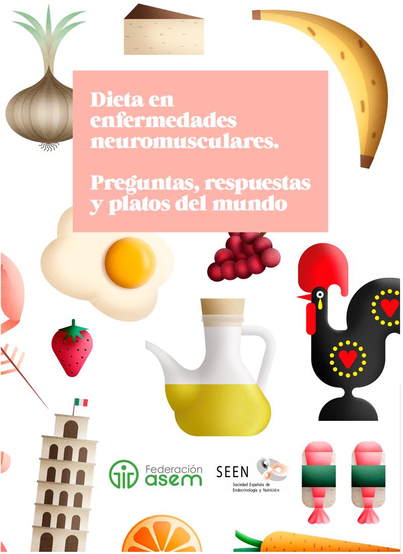 2018-11-Portada-libro-Nutricion