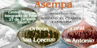 2018-12-ASEMPA-Concierto2