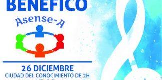 2018-12-Concierto-ASENSEA
